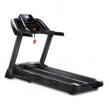 Electric Motorized Treadmill – SH-T9119A