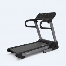 Electric Treadmill – SH T3900 E6