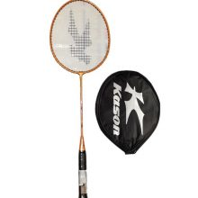 Kason Badminton Racket