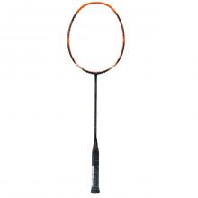 Li-Ning Ultra Strong 998 Lite Plus