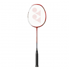 Yonex Astrox 88S – OFF WHITE/ RED (With String)