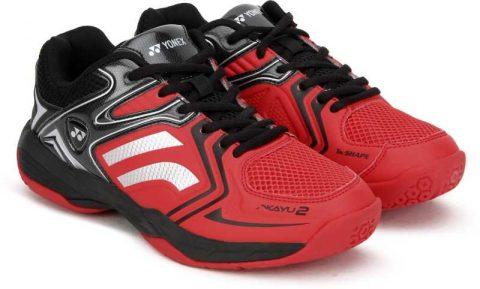 Yonex Akayu 2 Badminton Shoes