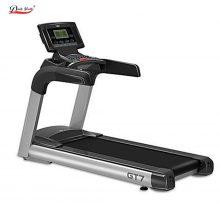 Daily Youth Motorized Treadmill GT7