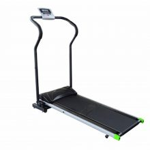 Home Use Treadmill – W5