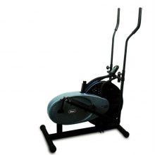 Orbitrack Elliptical Trainer - KL9865 A
