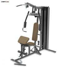 Hardcore Gym – Home Gym FC6012